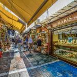 Les destinations shopping tendance dans le monde
