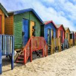 Vacances en Afrique du Sud: top3 des meilleures plages à découvrir
