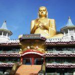 Découvrir les merveilles du Sri Lanka du nord au Sud