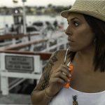Cigarette électronique : 3 critères pour bien choisir votre e liquide