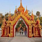 Birmanie, une destination de choix pour mieux connaître le bouddhisme
