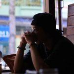 Droit au travail : tout connaitre sur le congé pour décès